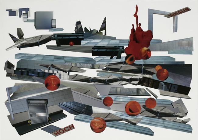 berit-uhlhorn-collage-1